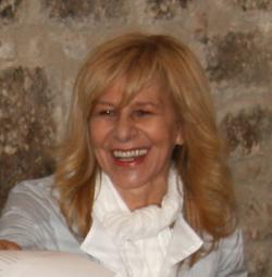 Anna Donati